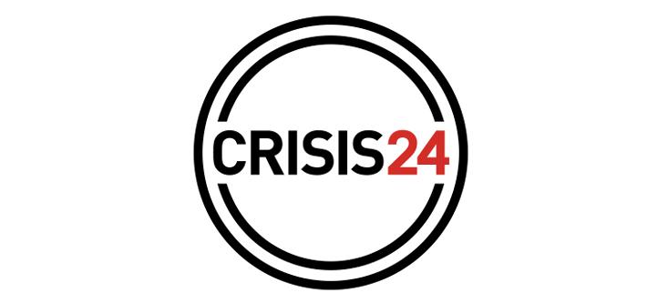 Crisis-24